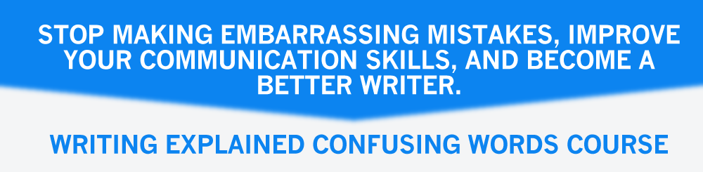 confusing-words-course