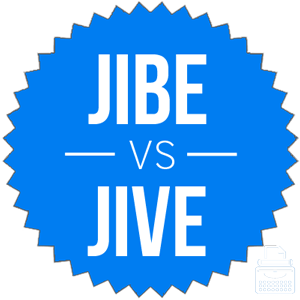 Jibe Vs Jive What S The Difference Writing Explained
